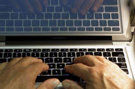 Хакеры выложили данные 5,5 млн сотрудников 1000 крупнейших компаний