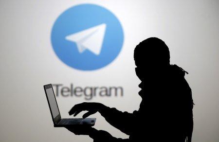 СМИ: чиновников уволят за использование WhatsApp, Viber и Telegram