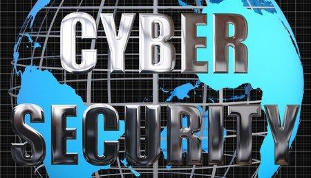 Ростех займётся противодействием кибератакам и шпионажу в Сети