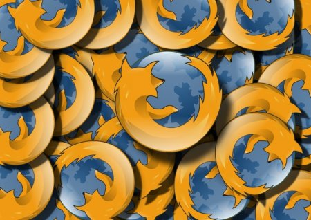 Mozilla будет поддерживать Firefox для Windows XP и Vista до сентября 2017 года