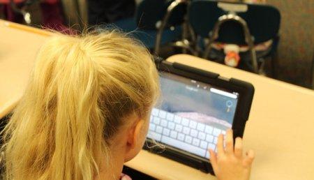 Дети в России за год совершают около 230 попыток доступа к нежелательным сайтам