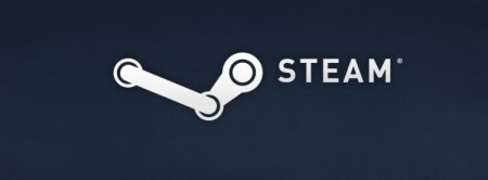 Windows 10 установлена на компьютере каждого второго пользователя Steam