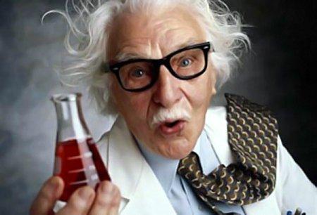Ученые выяснили, почему некоторые люди не верят в научные открытия
