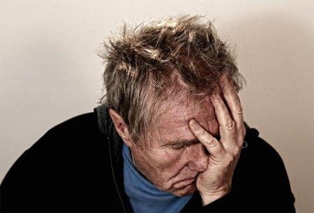 Российские ученые раскрыли наследственные корни мигрени