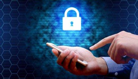 Хакеры могут получать доступ к пин-кодам и паролям с помощью датчиков движения мобильных устройств