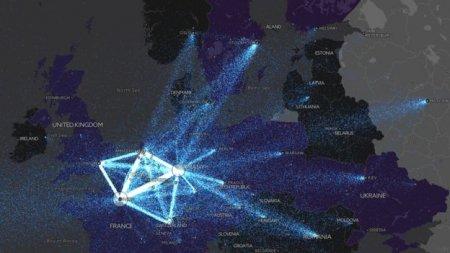 Дело Богатова: как повесить статью о терроризме на один IP-адрес