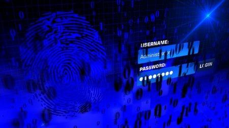 Новый троян крадёт логины и пароли у пользователей Windows-систем