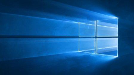 Microsoft утвердила чёткий график выхода новых версий Windows 10
