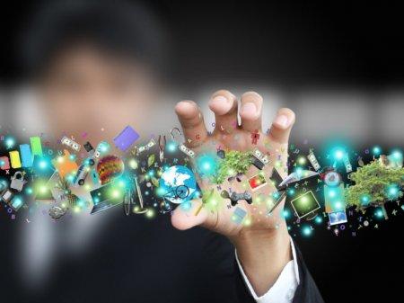 Неизбежное будущее: что произойдет с вами в XXI веке