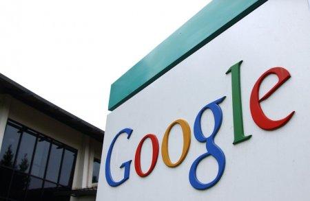 Google выплатила 438 млн рублей штрафа в рамках мирового соглашения с ФАС