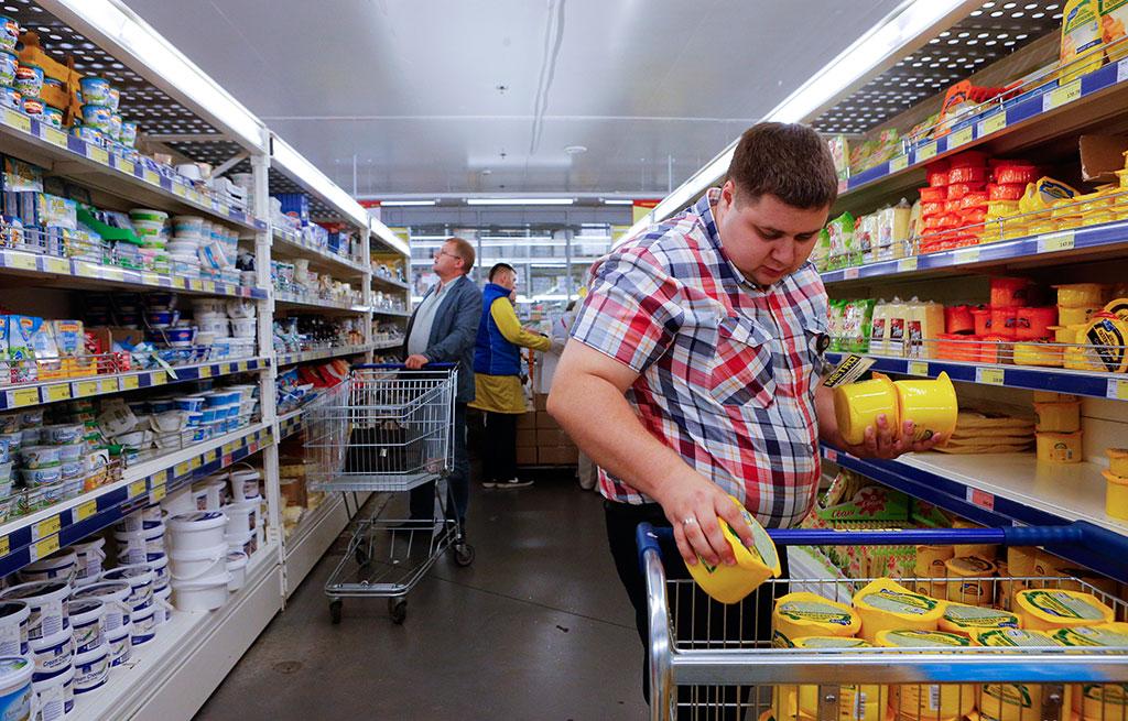 поставщики продуктов в красноярске этой странице